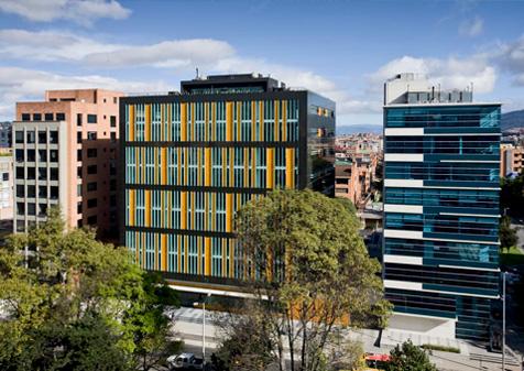 Edificio Corporativo-ECOTOWER-100-01