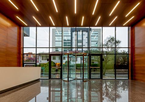 edificio-ecotower-93-07