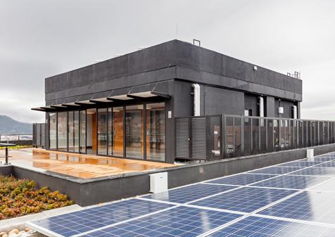 edificio-ecotower-93-08