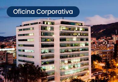 oficinas-corporativas