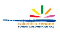 home-logos-color-27COL