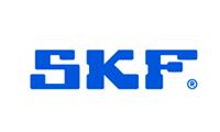 home-logos-color-29SFK