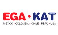 home-logos-color-30EGA