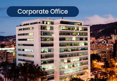 corporate-offices