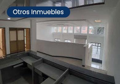 Otros-inmuebles-02